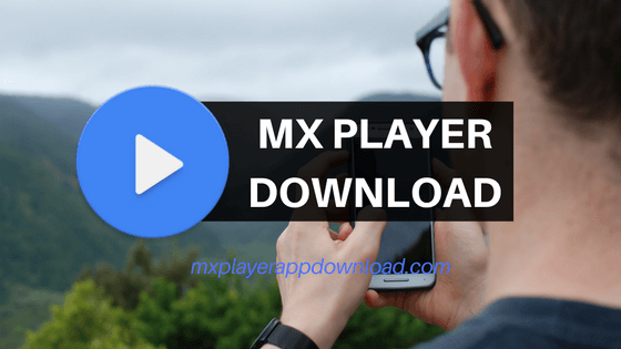 mx-player-download