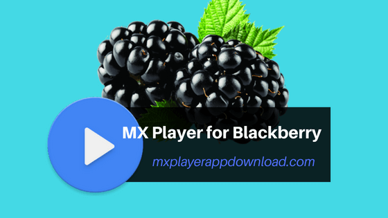 mx-player-for-blackberry