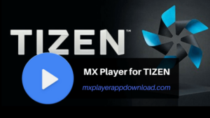 MX Player App Download | MX Player Official Website