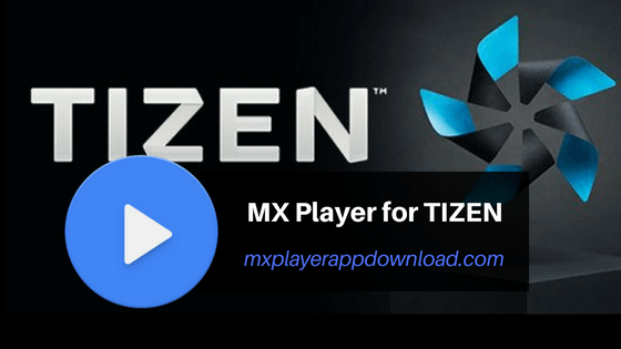 mx-player-for-tizen